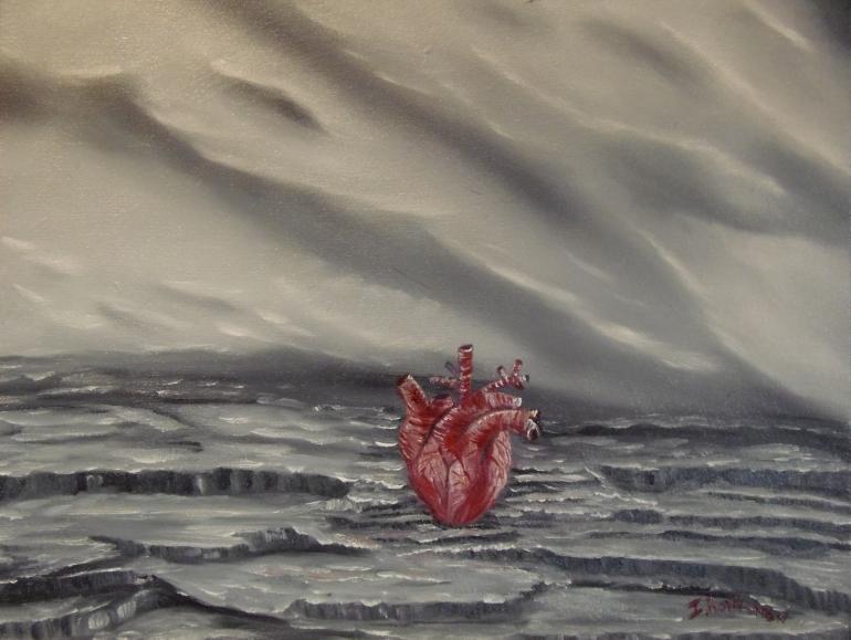 lost-heart-e1518959468478.jpg