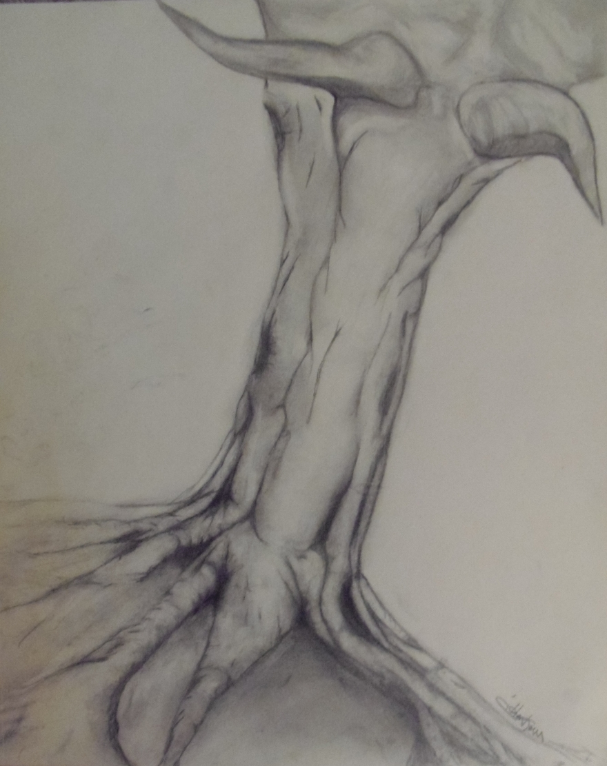 tree-doodle.jpg