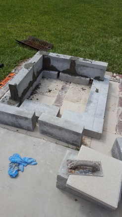 install with Mortar