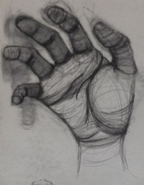 Hand_ a study of théophile-victor-emile lemmens.jpg