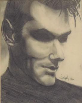 Morrissey_.jpg